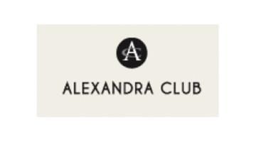 Alexadra Club