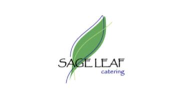 Sageleaf